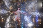 Karishma Tanna in Jhalak Dikhhla Jaa 2016 Celebrity Contestants