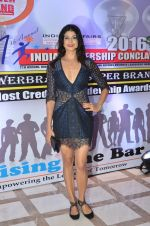 Pooja Batra at Conclave Awards in Mumbai on 1st July 2016