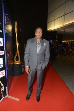 Prakash Raj at SIIMA Awards 2016 Red carpet day 2 on 1st July 2016 (60)_57776e11c179b.JPG
