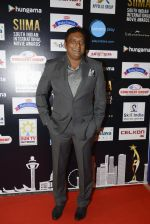 Prakash Raj at SIIMA Awards 2016 Red carpet day 2 on 1st July 2016