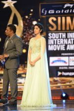 Prakash Raj at SIIMA Awards 2016 Red carpet day 2 on 1st July 2016 (93)_57776addec4c9.JPG