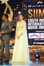 Prakash Raj at SIIMA Awards 2016 Red carpet day 2 on 1st July 2016 (94)_57776adea3f5e.JPG