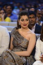 Raai Laxmi at SIIMA Awards 2016 Red carpet day 2 on 1st July 2016 (39)_57776aee8bdb6.JPG