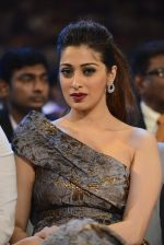 Raai Laxmi at SIIMA Awards 2016 Red carpet day 2 on 1st July 2016 (40)_57776aef23bf5.JPG