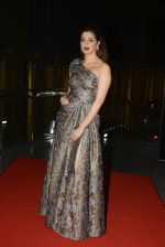 Raai Laxmi at SIIMA Awards 2016 Red carpet day 2 on 1st July 2016 (91)_57776e20c7fe5.JPG