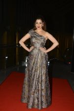 Raai Laxmi at SIIMA Awards 2016 Red carpet day 2 on 1st July 2016 (93)_57776e22920bc.JPG