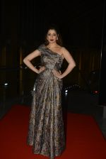Raai Laxmi at SIIMA Awards 2016 Red carpet day 2 on 1st July 2016 (94)_57776e238b4ea.JPG