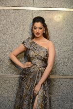 Raai Laxmi at SIIMA Awards 2016 Red carpet day 2 on 1st July 2016 (97)_57776e282fb3f.JPG