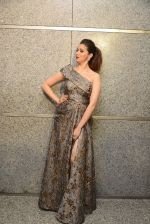 Raai Laxmi at SIIMA Awards 2016 Red carpet day 2 on 1st July 2016 (98)_57776e2a0d8b2.JPG