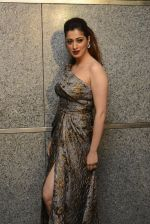 Raai Laxmi at SIIMA Awards 2016 Red carpet day 2 on 1st July 2016 (99)_57776e2b6cd87.JPG