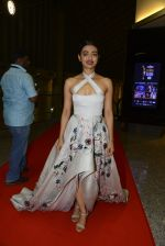 Radhika Apte at SIIMA Awards 2016 Red carpet day 2 on 1st July 2016 (133)_57776e332431d.JPG