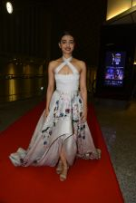 Radhika Apte at SIIMA Awards 2016 Red carpet day 2 on 1st July 2016 (135)_57776e34d1d07.JPG