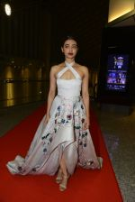 Radhika Apte at SIIMA Awards 2016 Red carpet day 2 on 1st July 2016 (137)_57776e36a763b.JPG