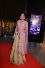 Sonal Chauhan at SIIMA Awards 2016 Red carpet day 2 on 1st July 2016 (16)_57776e76f25fd.JPG