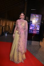Sonal Chauhan at SIIMA Awards 2016 Red carpet day 2 on 1st July 2016 (5)_57776e6de5e26.JPG