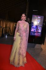 Sonal Chauhan at SIIMA Awards 2016 Red carpet day 2 on 1st July 2016 (7)_57776e6f5a7a5.JPG