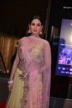 Sonal Chauhan at SIIMA Awards 2016 Red carpet day 2 on 1st July 2016 (8)_57776e7008123.JPG