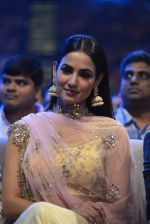 Sonal Chauhan at SIIMA Awards 2016 Red carpet day 2 on 1st July 2016 (80)_57776b1b6f69e.JPG