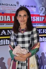 at Conclave Awards in Mumbai on 1st July 2016