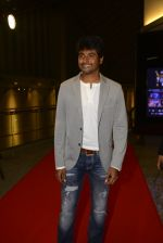 at SIIMA Awards 2016 Red carpet day 2 on 1st July 2016 (153)_57776e0cd48cf.JPG