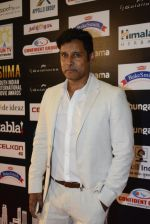 at SIIMA Awards 2016 Red carpet day 2 on 1st July 2016 (161)_57776e120633c.JPG