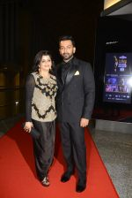 at SIIMA Awards 2016 Red carpet day 2 on 1st July 2016 (172)_57776e1349f05.JPG