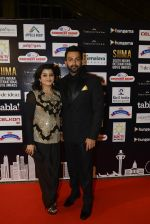 at SIIMA Awards 2016 Red carpet day 2 on 1st July 2016 (173)_57776e143b0e1.JPG