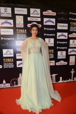 at SIIMA Awards 2016 Red carpet day 2 on 1st July 2016 (229)_57776e45b6a73.JPG
