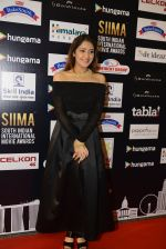 at SIIMA Awards 2016 Red carpet day 2 on 1st July 2016 (247)_57776e4bcf593.JPG