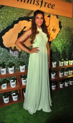 Bipasha Basu at Kurla event opening of new shop Innisfree on 2nd July 2016 (28)_5779031bc579c.JPG