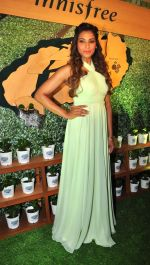 Bipasha Basu at Kurla event opening of new shop Innisfree on 2nd July 2016 (40)_5779031a1d60c.JPG