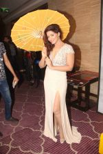 Neetu Chandra at Krishika Lulla_s party in the new Asian Restaurant Dashanzi, J W Marriott, juhu on 2nd July 2016 (95)_5778fea572fd5.JPG