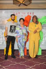 Ranjeet at Krishika Lulla_s party in the new Asian Restaurant Dashanzi, J W Marriott, juhu on 2nd July 2016 (43)_5778feccbbc22.JPG