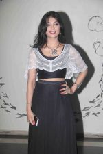 at the premiere of her debut play Begum Jaan, in Mumbai on 2nd July 2016 (3)_5778862b18953.JPG