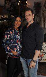 Candice & Drew at the Launch Event of Mirabella Bar & Kitchen in Mumbai on 3rd July 2016_5779f64d540b1.jpg