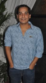 Gaurav Gera at the Launch Event of Mirabella Bar & Kitchen in Mumbai on 3rd July 2016_5779f6b56e710.jpg