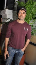 Rajeev Khandelwal at the Launch Event of Mirabella Bar & Kitchen in Mumbai on 3rd July 2016_5779f78658ef2.jpg