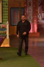 Salman Khan on the sets of The Kapil Sharma Show on 3rd July 2016 (50)_577a03e30dda8.JPG