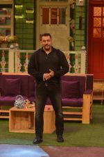 Salman Khan on the sets of The Kapil Sharma Show on 3rd July 2016 (54)_577a03e688a3e.JPG