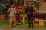 Salman Khan on the sets of The Kapil Sharma Show on 3rd July 2016 (66)_577a03f220a53.JPG