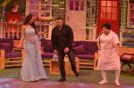 Salman Khan on the sets of The Kapil Sharma Show on 3rd July 2016 (81)_577a03ff4d2c7.JPG