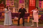 Salman Khan on the sets of The Kapil Sharma Show on 3rd July 2016 (82)_577a04000eb1a.JPG