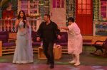Salman Khan on the sets of The Kapil Sharma Show on 3rd July 2016 (87)_577a040442879.JPG