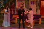 Salman Khan on the sets of The Kapil Sharma Show on 3rd July 2016 (88)_577a04050edd8.JPG