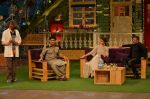 Salman Khan, Anushka Sharma on the sets of The Kapil Sharma Show on 3rd July 2016 (1)_577a0409b0c33.JPG