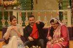 Salman Khan, Anushka Sharma on the sets of The Kapil Sharma Show on 3rd July 2016 (110)_577a041976c18.JPG