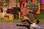 Salman Khan, Anushka Sharma on the sets of The Kapil Sharma Show on 3rd July 2016 (114)_577a041b41e1d.JPG