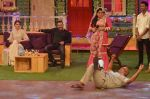 Salman Khan, Anushka Sharma on the sets of The Kapil Sharma Show on 3rd July 2016 (116)_577a041c20ed7.JPG