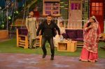 Salman Khan, Anushka Sharma on the sets of The Kapil Sharma Show on 3rd July 2016 (117)_577a041ce48b1.JPG