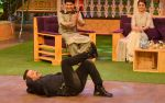 Salman Khan, Anushka Sharma on the sets of The Kapil Sharma Show on 3rd July 2016 (119)_577a041da772f.JPG